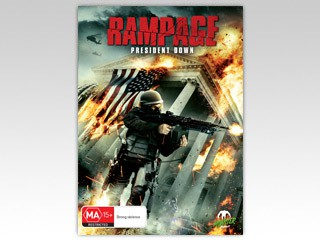cover_rampage