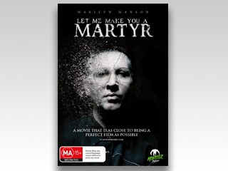 MARTYR_Feature