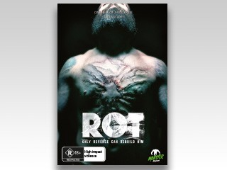 ROT_Feature_R
